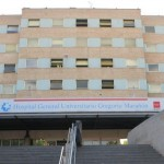 Polémica por 60 despidos en el Hospital Gregorio Marañón