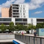 44 camas públicas y más operaciones semanales para el fin de las derivaciones en la Clínica del Vallès