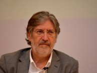 Jose Antonio Perez Tapias