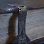 La Biblioteca en la Historia