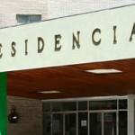 Residencias Mayores1