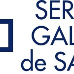 Sergas1