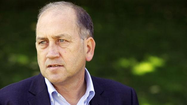 Leiceaga reitera la eliminación del copago sanitario para pensiones más bajas