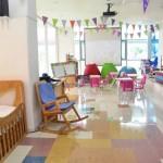 Aulas Hospitalarias Colombia