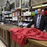 El Patrimonio histórico madrileño que tenemos ahora otra gran oportunidad de conservar