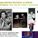 DesigualdadesSocialesenSalud4