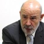 Fernando Molina2