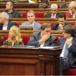 La desprivatización sanitaria abre la primera gran brecha entre ERC y PDECat en el Govern