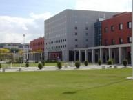 Hospital de Alcorcon