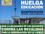 Huelga Educativa3