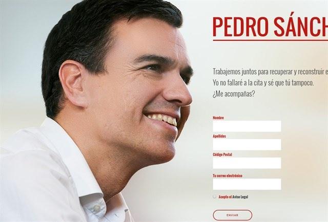 Pedro Sanchez4