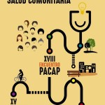 Salud Comunitaria1