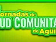 Salud Comunitaria2