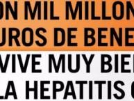 hepatitisc24