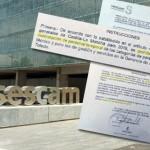 sescam13