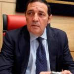 AntonioSaezAguado1