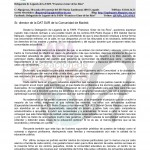 DelegacionFAPALeganes2