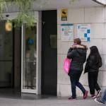 Desprivatizacion At Prim Barcelona