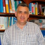 Roberto Martín