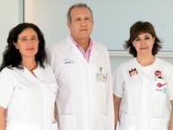 Enfermeria H N Paraplegicos