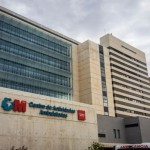Hospital Doce de Octubre2