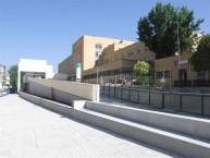 Hospital de los Pedroches