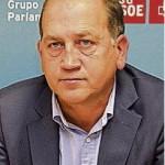 Xoaquín Fernandez Leiceaga1