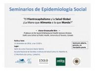 epidemiologiasocial5