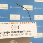 Consejo Interterritorial