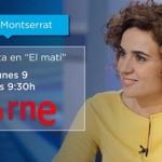 Dolors Montserrat Montserrat1