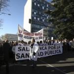 En defensa de la Sanidad Publica6