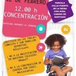 EducacionPublica6