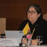 Isabel Ardid Jiménez