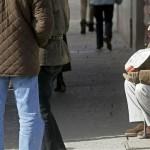 Pobreza y Salud